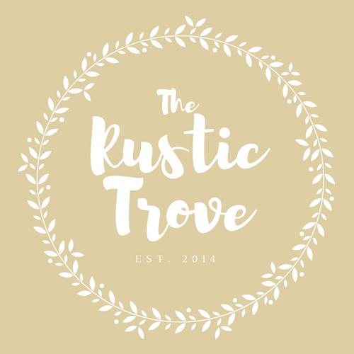 The Rustic Trove